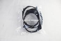FF8083-1 14up speaker lids adapter rim
