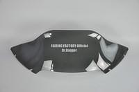 FF8111 WINDSCREEN FOR ROAD GLIDE 2015UP