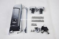 FF8134-latches kit for 14up razor tourpak